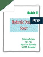 Hydraulic design of sewer .pdf