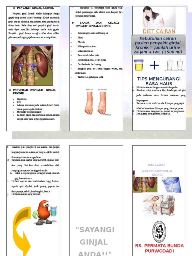 diet gastritis kronik