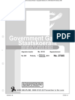CONSTRUCTION_REGULATIONS_2014.pdf