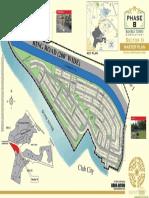 Maps 25 15