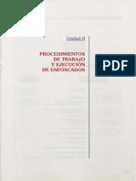 ME 14049_19 Ud 8 Procedimientos Revestimientos