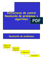 06 Estructuras de Control