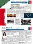 Boletin Depto Discapacidad y Rehabilitación MINSAL N2.pdf