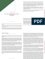 Lacan - El tiempo lógico y el aserto de certidumbre anticipada.pdf