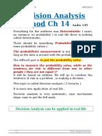 Lecture 6 QA.docx