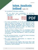 Lecture 7 QA.docx