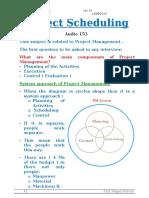 Lecture 10 QA .docx