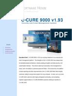ccure-9000-v1_93_sg_r01_lt_en