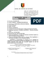AC1-TC_00850_10_Proc_05346_09Anexo_01.pdf