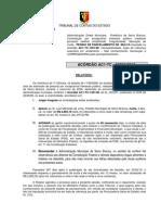 AC1-TC_00860_10_Proc_06472_06Anexo_01.pdf