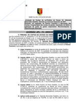 APL-TC_00633_10_Proc_02796_08Anexo_01.pdf