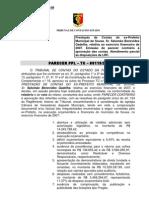 PPL-TC_00119_10_Proc_02796_08Anexo_01.pdf