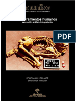 2007001200.pdf