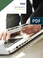 Digital Transaction Banking