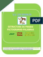 Frases Pictos-Palab S(animales)+ VIVIR+CCL--TENER+OD.pdf