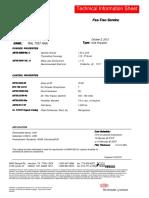 Tds Ral 7037 Haa Hfhr02s8