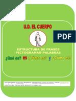Frases Pictos-Palab S(cuerpo)+SER+CCM.pdf