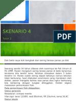 skenario4 (2)