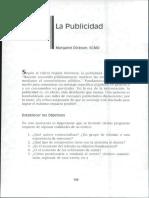 Capitulo 6- La Publicidad.pdf