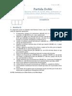1a Partida Doble Base.pdf