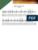 TrueFire - Guitar Lab - 50 Chord Tricks You Should Know - 2