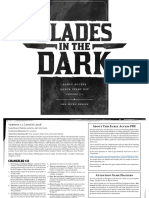 Blades in the Dark - Quickstart v7.1.pdf
