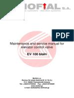 EV100MANUAL.EN.pdf