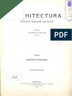 Arhitectura 1906_1-2.pdf