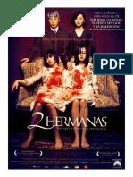 2 HERMANAS (2003)