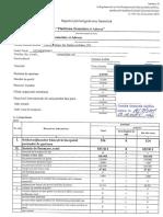 Raportul Privind Gestiunea Financiara An_ 2016 PPDA