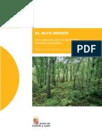 AltoBierzo,0.pdf