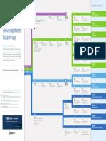 roadmap2013.pdf