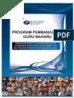 Modul PPGB Edisi 3_2014 (2).pdf