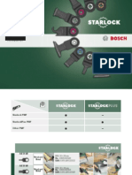 Bosch Multi Functional Catalog