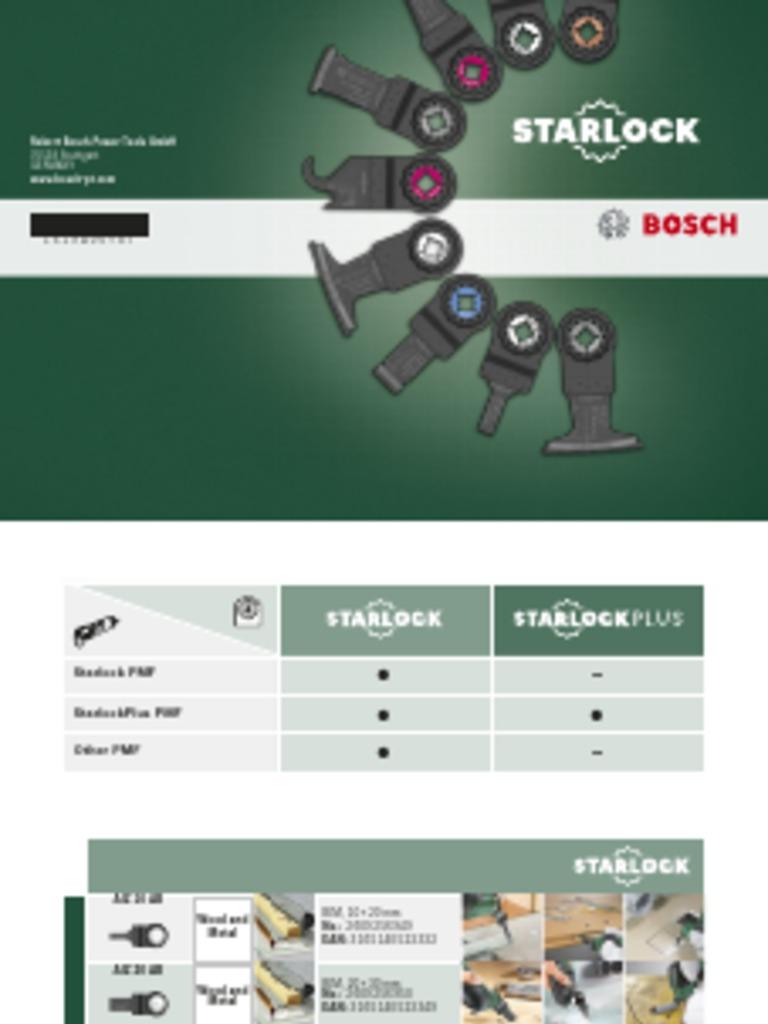 Bosch 2609256C62 Expert Depth Stop Black