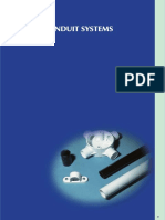 Decoduct_Conduit Systems.pdf