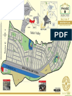 Maps 25 30