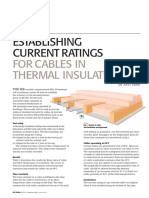 current_ratings_cables_in_thermal_insulation.pdf
