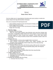 Resume textcase