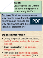 industrialization-lesson-nativism