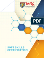 Soft Skills Certification Booklet.pdf
