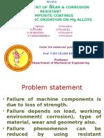 IQAC Review.pptx
