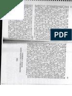 Adorno, t. w. & Horkheimer. m.. Temas Básicos de Sociologia.