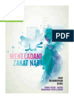 Majalah Zakat Edisi Maret 2013.pdf