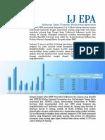 Bahana Inspirasi Muda - Program IJEPA (G to G)-2.pdf