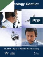 phraseology-report-edition-2.pdf