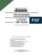 12C PA CARREGADEIRA  N.HOLLAND.pdf