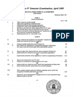 dsa7.pdf