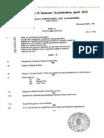 dsa6.pdf