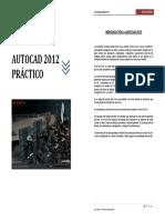 Libro AutoCAD 2012.pdf
